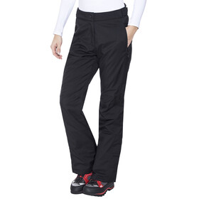 Maier Sports Resi 2 MTEX Skihose Damen Black